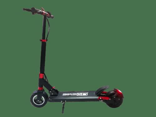 scooter x-treme bikeon bicicletas electricas