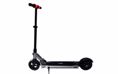 Scooter Urban BikeOn