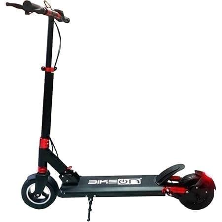 scooter xtreme bikeon